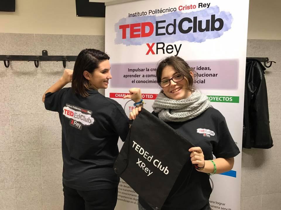 Cristo-Rey-TEDedx-Club-02