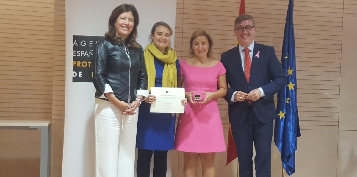 Premio-Colegio-Sagrado-Corazon-Jesuitinas-Salamanca-02