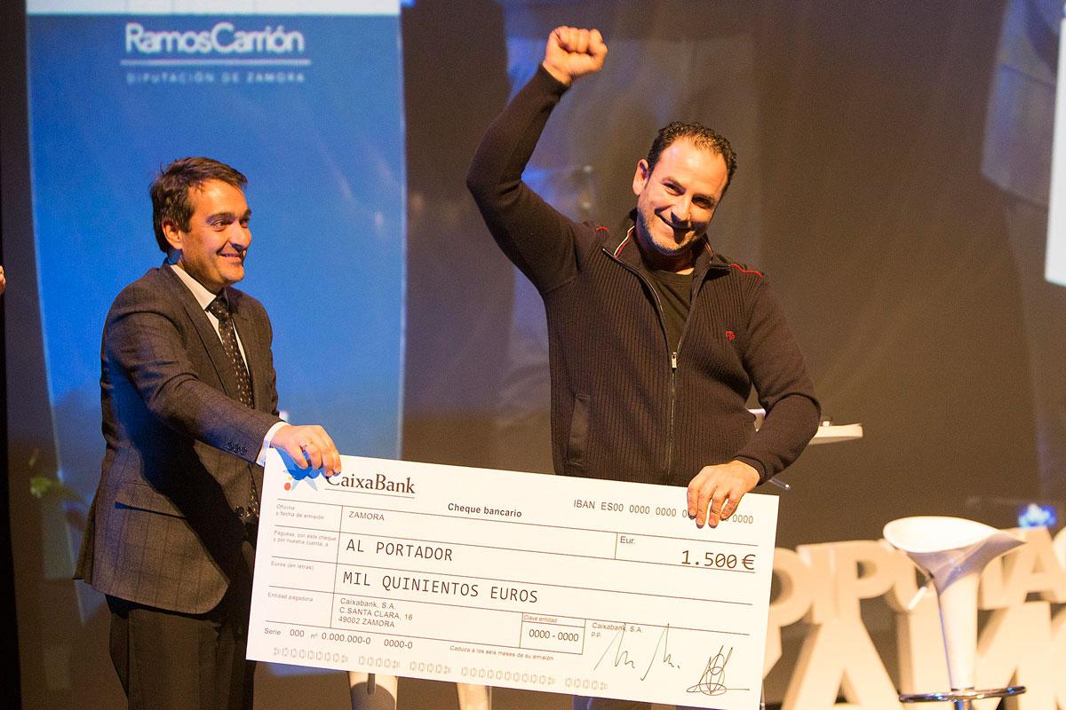 Centro-Menesiano-ZamoraJoven-premios-talento-05