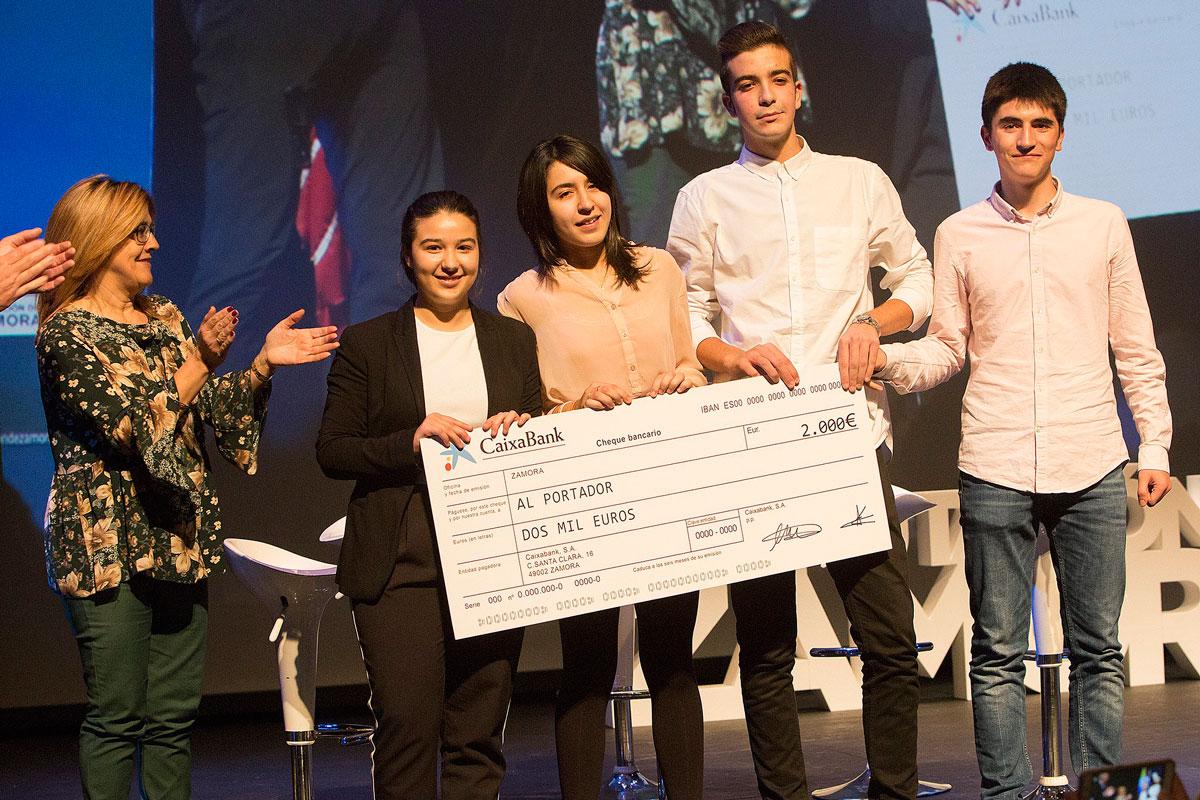 Colegio-Medalla-Milagrosa-Zamora-premios-talento-04