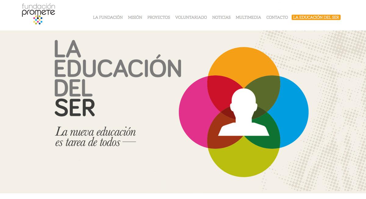 Fundacion-Promete