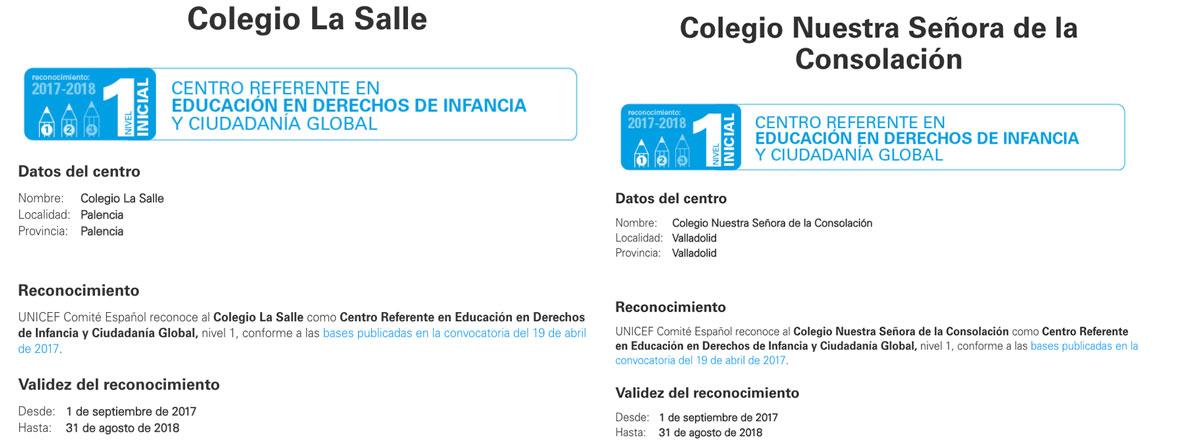 Unicef-La-Salle-Nuestra-Senora-Consolacion