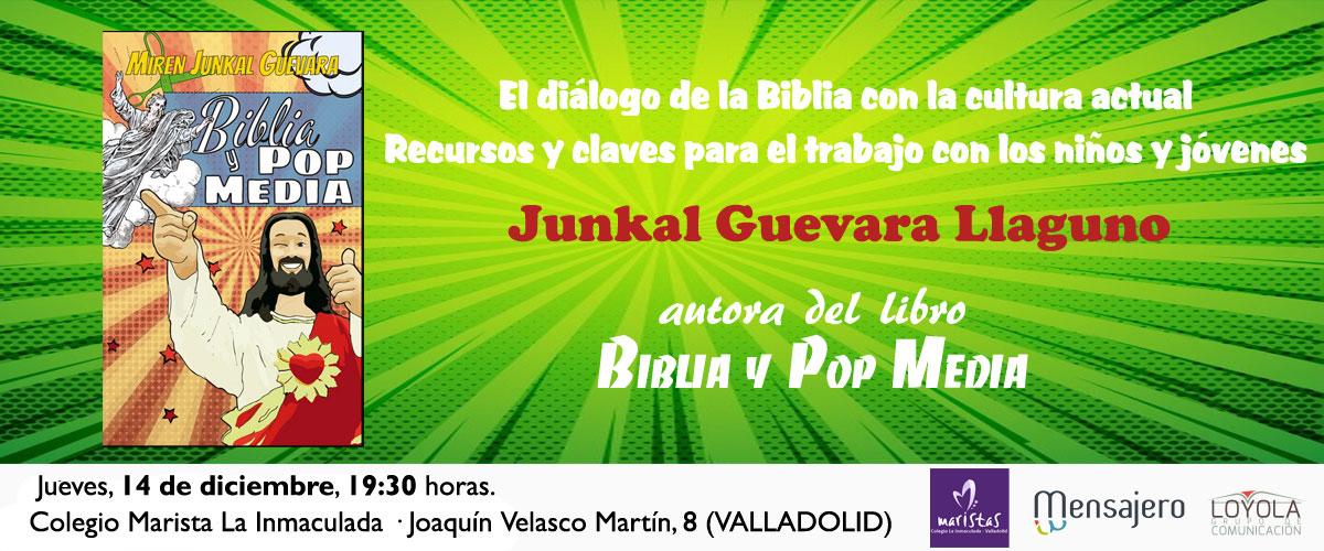 e-tarjeta_BibliaPopMedia_Valladolid2017(1)