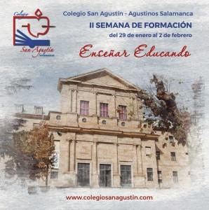 Colegio-San-Agustin-Semana-de-formacion-2018-02