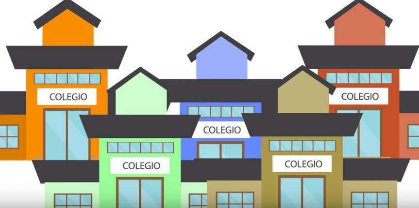 La Concertada explica por qué elegir en educación es un derecho fundamental que beneficia a toda la sociedad