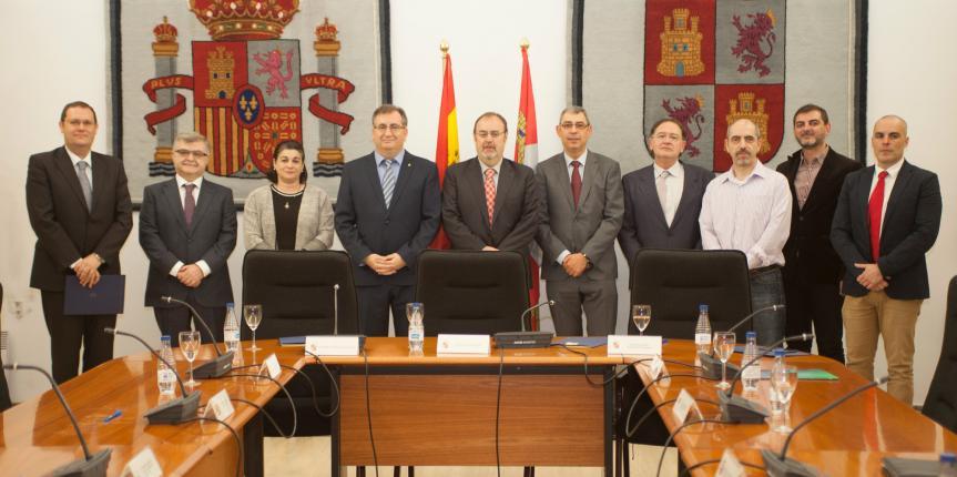 Escuelas Católicas Castilla y León valora positivamente las nuevas medidas del 'Acuerdo de centros en crisis'