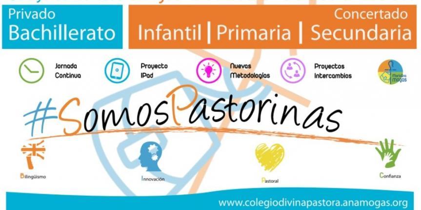 Rendimiento sin límites para los alumnos del Colegio Divina Pastora (León)