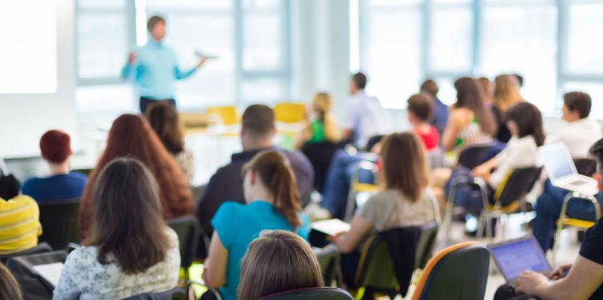 Encuesta sobre medidas pedagógicas de las escuelas católicas en el contexto COVID-19