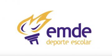 Cancelación de los Juegos EMDE 2021