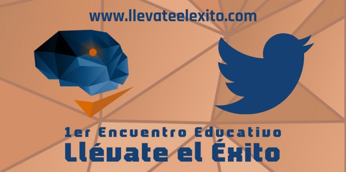 Escolapios de Soria organiza su primer Encuentro Educativo 'Llévate el Éxito' para mostrar su modelo innovador