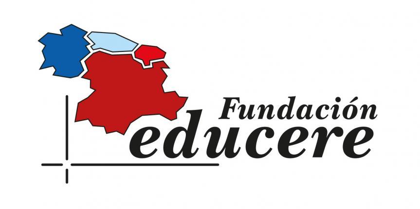 La Fundación Educere, premiada por MC Mutual por su gestión preventiva