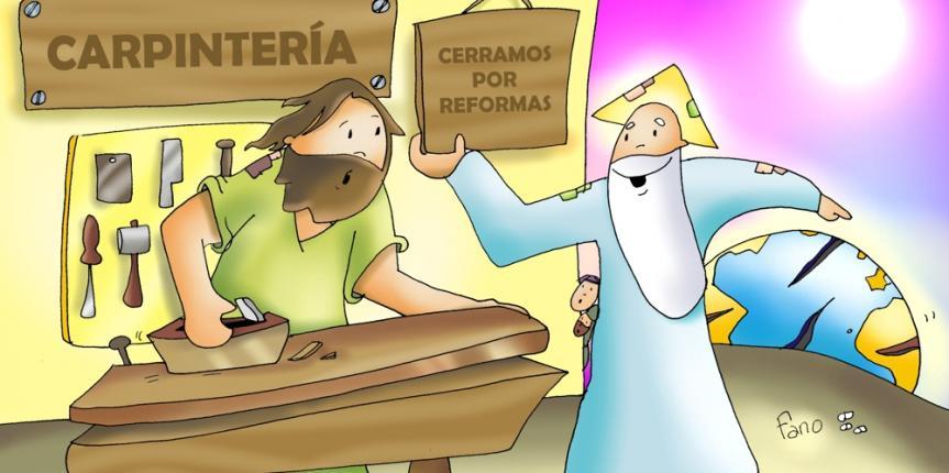 "<span class=""ee-status event-active-status-DTE"">Celebrado</span>Foro Fp Pastoral online"