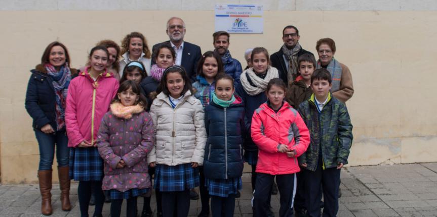 El Plan Integral de Plurilingüismo Educativo (PIPE) de Escuelas Católicas Castilla y León suma 15 nuevos colegios en este curso