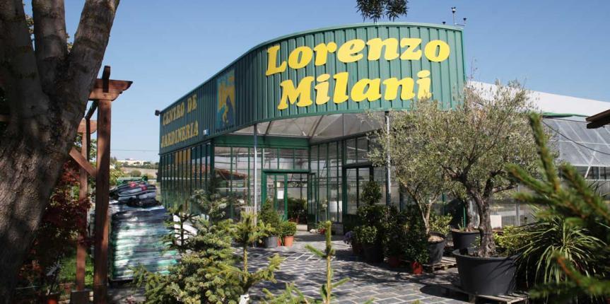 Centro de FP Lorenzo Milani (Salamanca): Oportunidad de integración con la Formación Profesional