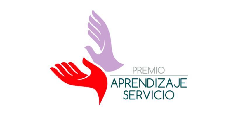 El proyecto SAFALUD, del Colegio Safa-Grial (Valladolid), y Llenando Escuelas, de la Casa Escuela Santiago Uno (Salamanca), reciben el premio nacional Aprendizaje-Servicio 2018