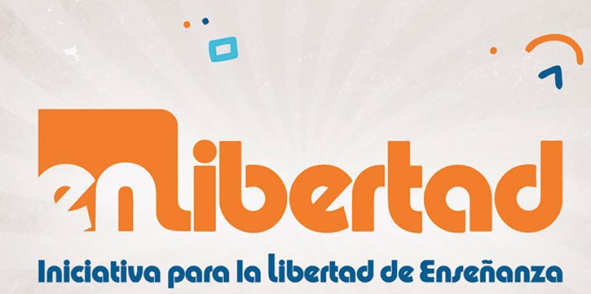 EnLibertad, una iniciativa para defender la libertad de enseñanza