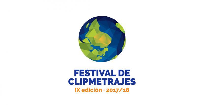 Dos alumnos del Colegio Apostolado (Valladolid), segundos en el Festival Clipmetrajes de Manos Unidas