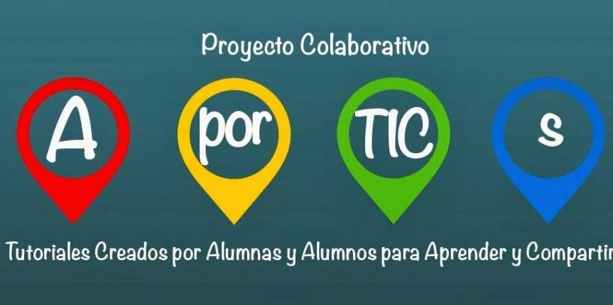Premio para el Colegio La Inmaculada (Ponferrada) por el proyecto 'A por TICS'