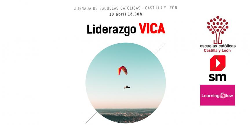 "<span class=""ee-status event-active-status-DTE"">Celebrado</span>Liderazgo VICA"