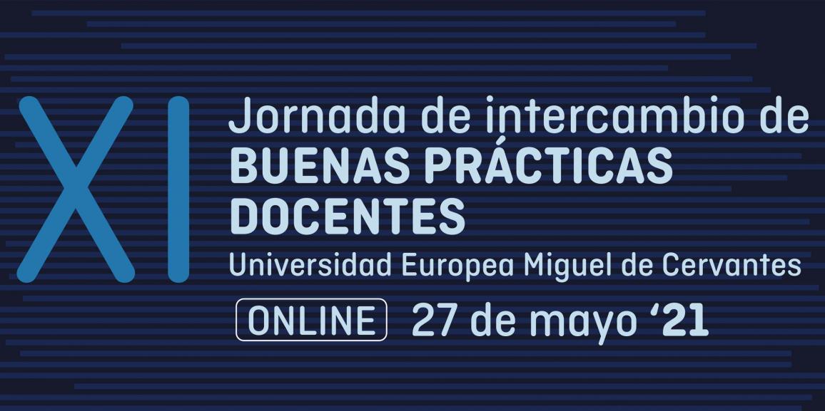 Colegios de Soria, Salamanca y Valladolid recibirán en la UEMC un reconocimiento por sus Buenas Prácticas Docentes de Innovación Educativa