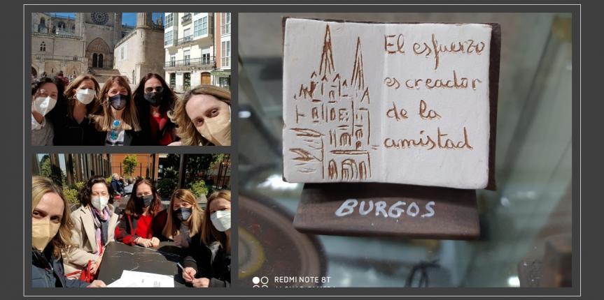 Se crea CONFECAMPACyL, confederación de federaciones católicas de madres y padres de Castilla y León