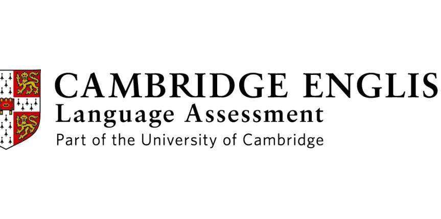 El Colegio San José firma un acuerdo con Cambridge English Language Assessment