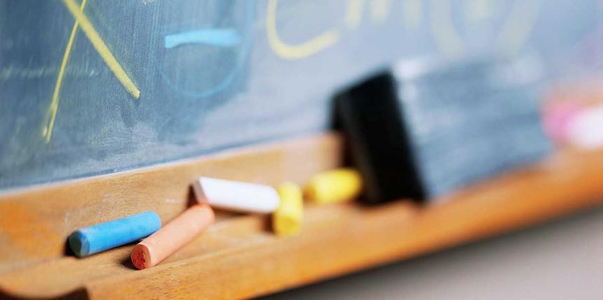 Las plazas escolares para el próximo curso se solicitarán del 17 de marzo al 7 de abril