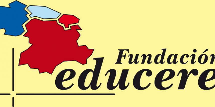La Fundación Educere asume la titularidad del Colegio Santo Ángel de Palencia