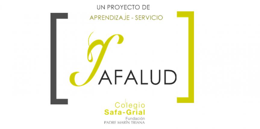 Safalud: Un viaje de largo recorrido