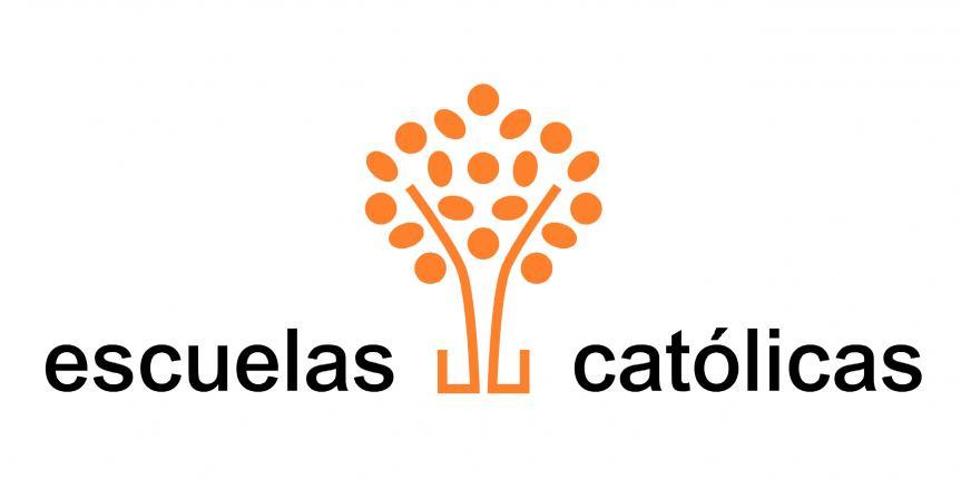 Deducciones por aportaciones voluntarias. Escuelas Católicas pide tranquilidad a las familias y a los centros