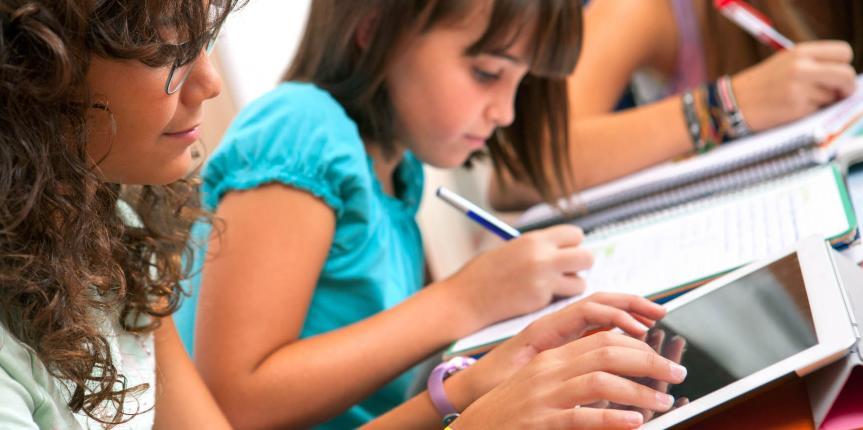 Todo preparado para el VIII Congreso TICC 'Transforma con TICC; por una educación innovadora'