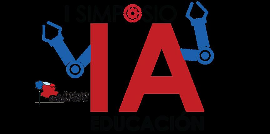 Simposio Inteligencia Artificial aplicada a la Educación de la Fundación Educere
