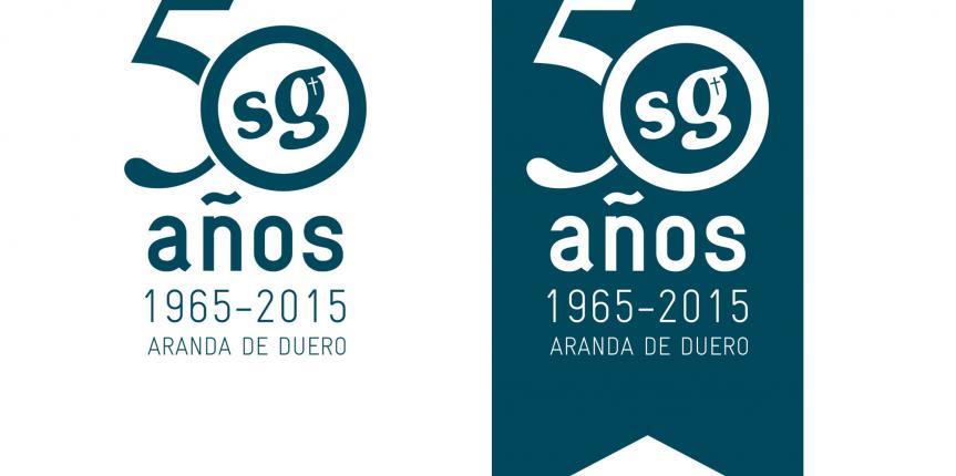 El cardenal emérito Carlos Amigo inaugurará los actos del 50 aniversario de los gabrielistas en Aranda de Duero
