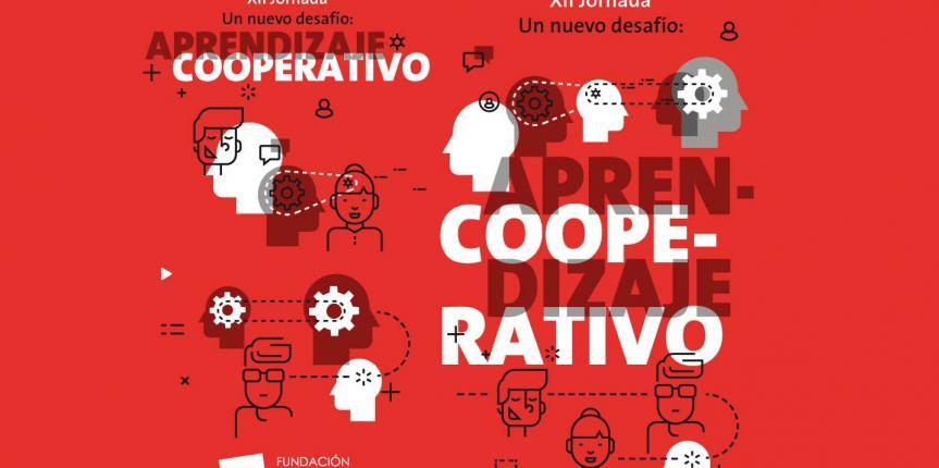 Expertos educativos apuestan por el aprendizaje cooperativo y por situar al alumno como protagonista activo de la formación