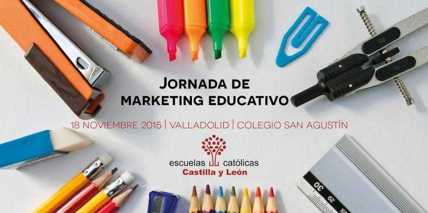 "<span class=""ee-status event-active-status-DTE"">Celebrado</span>Jornada de Marketing Educativo"