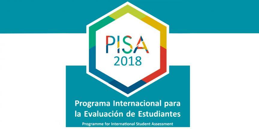 La educación concertada de Castilla y León vuelve a destacar en el Informe PISA 2018