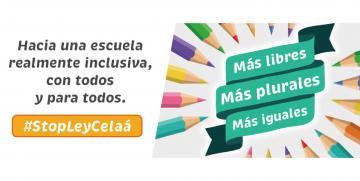 Más Plurales expone al presidente de la Junta de Castilla y León su inquietud por el recorte de libertades en educación
