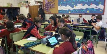 Equipos innovadores: Gestión de docentes para un momento clave en la innovación educativa