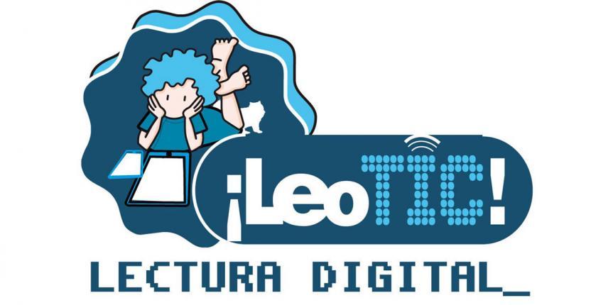 Siete centros de Escuelas Católicas Castilla y León reciben el distintivo ¡LEO TIC!