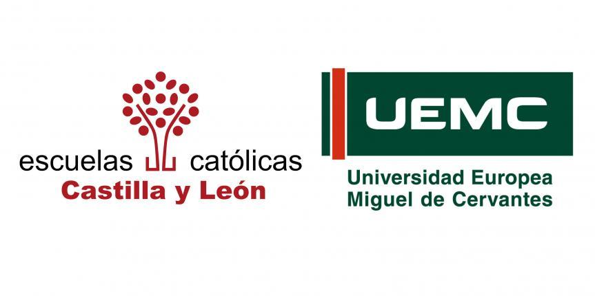 Promoción de la excelencia académica con el Programa Talentum UEMC – Escuelas Católicas Castilla y León