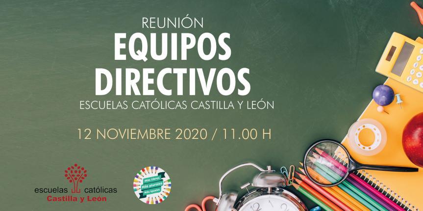"""<span class=""""ee-status event-active-status-DTE"""">Celebrado</span>Reunión Equipos Directivos EC Castilla y León ONLINE"""
