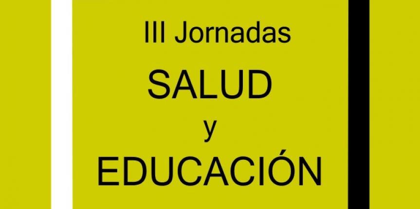 El Colegio Safa Grial (Valladolid) celebra sus III Jornadas Salud y Educación