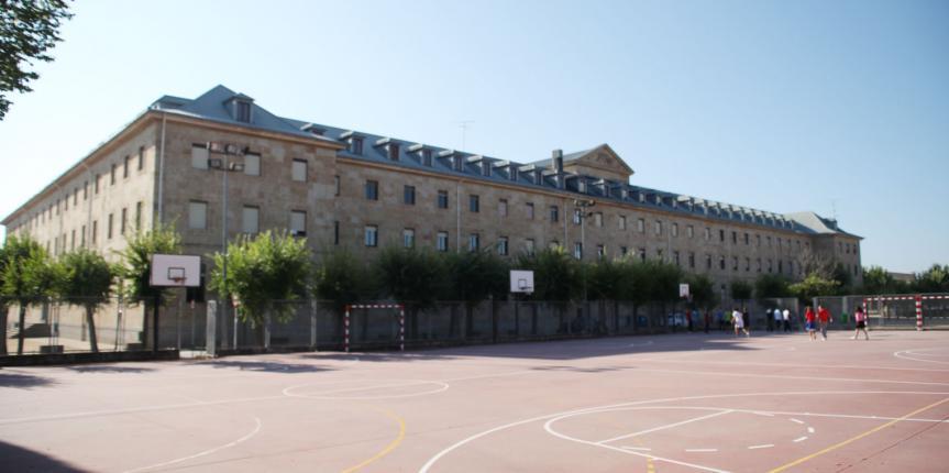 El Colegio San Agustín (Salamanca) organiza su Semana de Formación con la presencia de Rafael Catalá y Pío García-Escudero