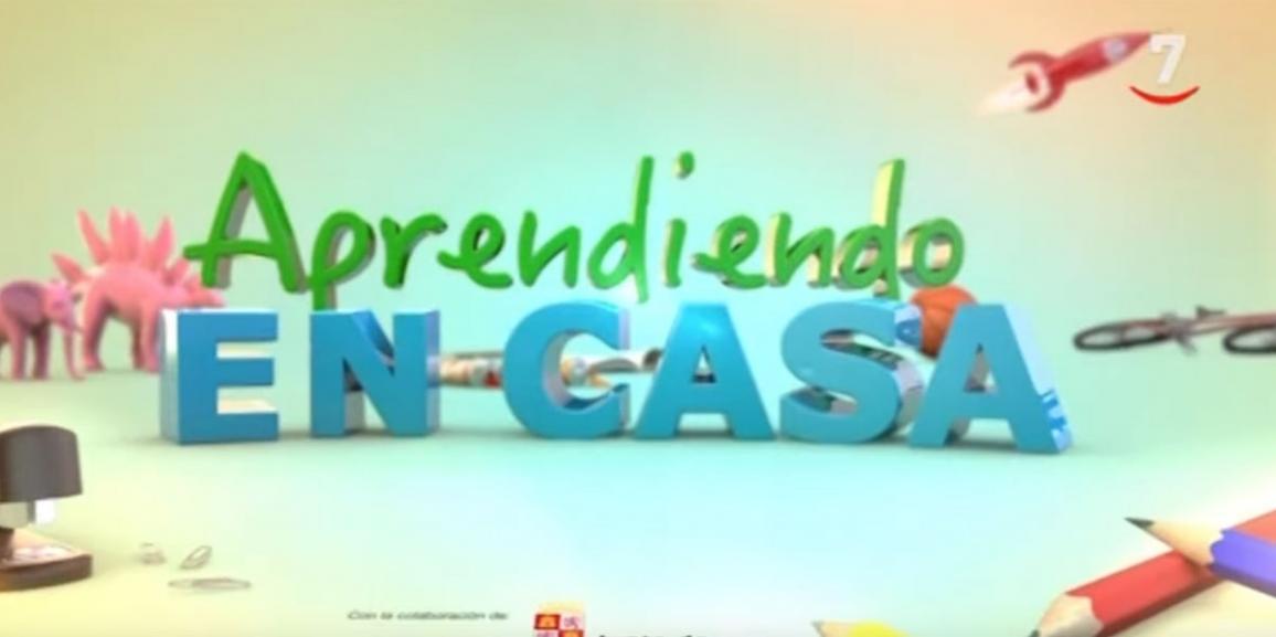 Castilla y León Televisión emitirá por la tarde 45 minutos diarios de contenidos curriculares